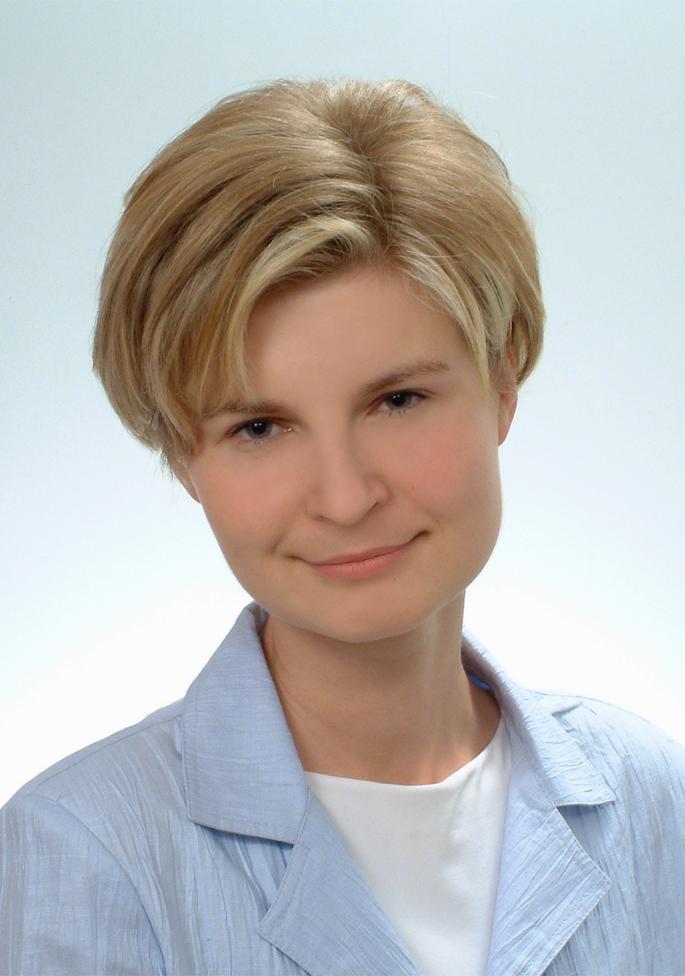 DR N. MED. Magdalena Magnowska - (4)